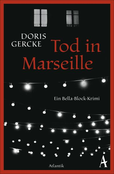 tod-in-marseille-ein-bella-block-roman