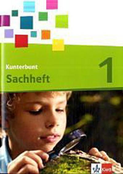 kunterbunt-sachheft-ausgabe-fur-hessen-nordrhein-westfalen-rheinland-pfalz-neubearbeitung-kunt