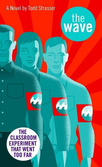 the-wave-laurel-leaf-contemporary-fiction-