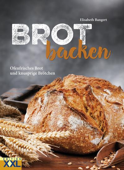 brot-backen-ofenfrisches-brot-und-knusprige-brotchen