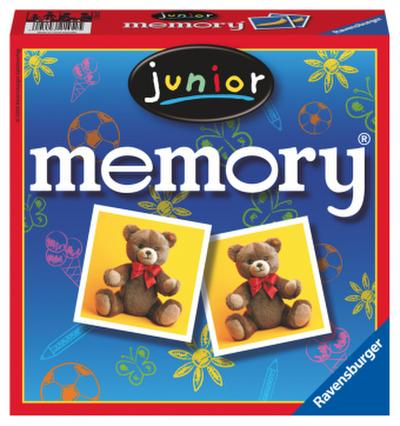 ravensburger-21452-junior-memory