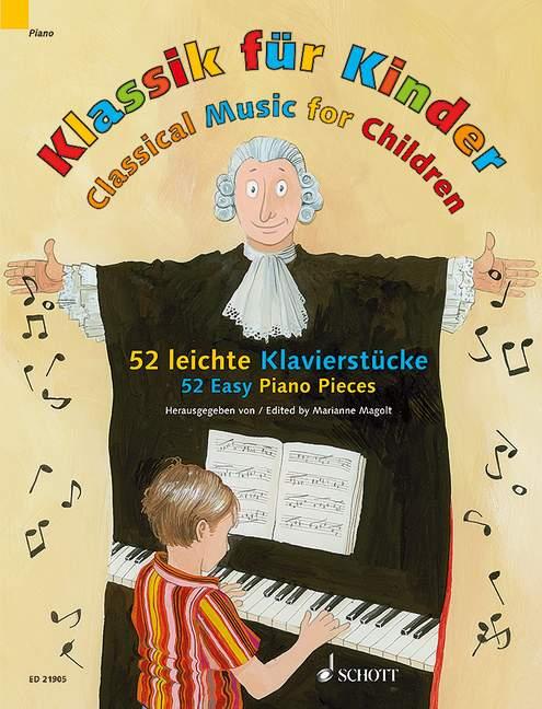 Klassik-fuer-Kinder-Klavier-Marianne-Magolt
