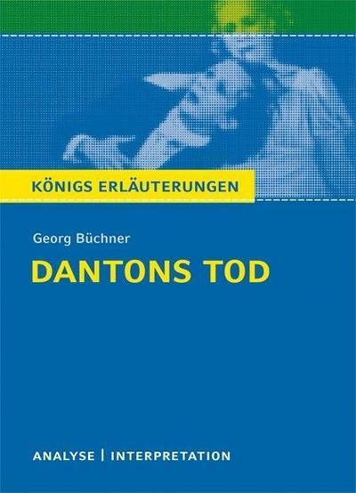 dantons-tod-textanalyse-und-interpretation-zu-georg-buchner-alle-erforderlichen-infos-fur-abitur-