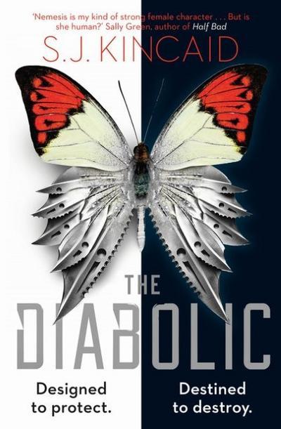the-diabolic-diabolic-1-