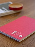 I.DO Weekly Planner