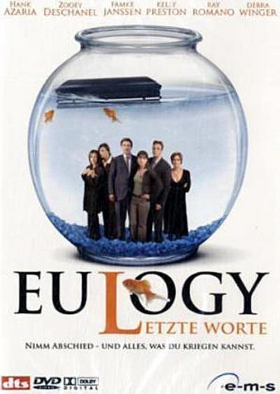 eulogy-letzte-worte