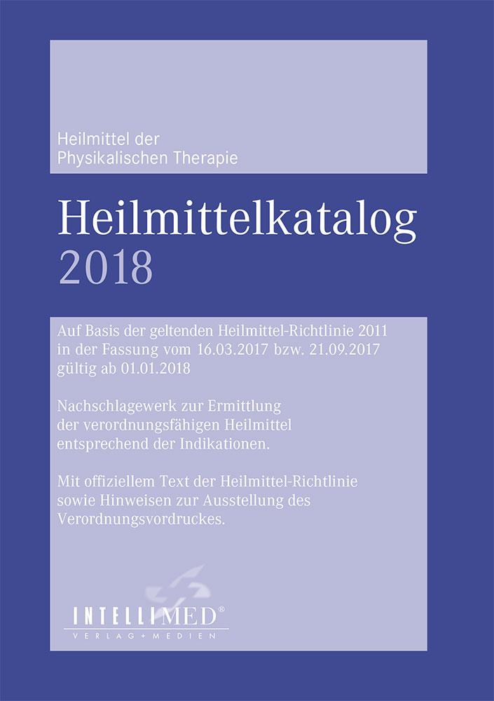 Heilmittelkatalog-2018-Heilmittel-der-physikalischen-Therapie9783935886185