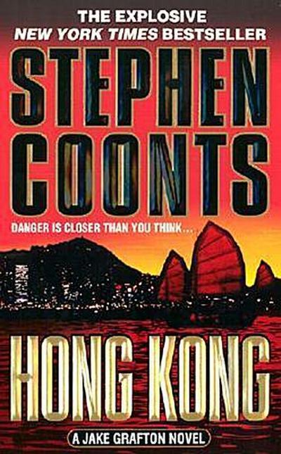hong-kong-jake-grafton-novels-