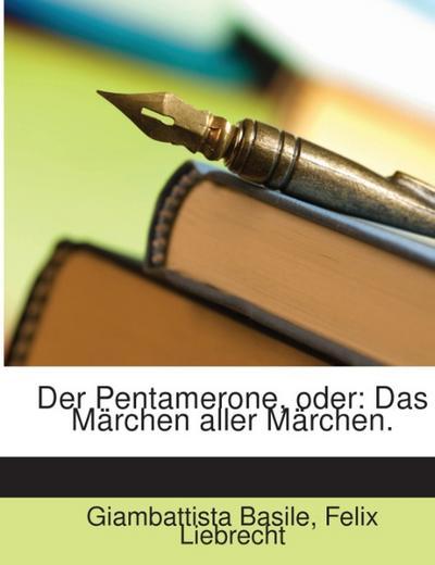 der-pentamerone-oder-das-marchen-aller-marchen-