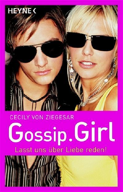 gossip-girl-4-lasst-uns-uber-liebe-reden-