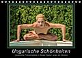 9783665915445 - k. A. MyPictureArt: Ungarische SchöheitenCH-Version  (Tischkalender 2018 DIN A5 quer) - Hübsche Fotomodels in freier Natur oder im Studio (Monatskalender, 14 Seiten ) - Book