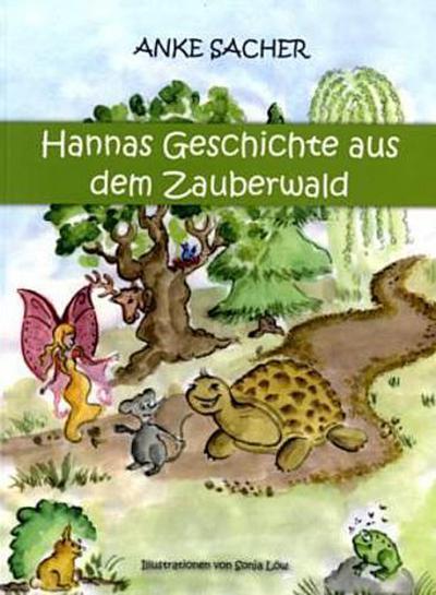 hannas-geschichte-aus-dem-zauberwald