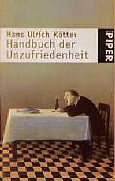 handbuch-der-unzufriedenheit