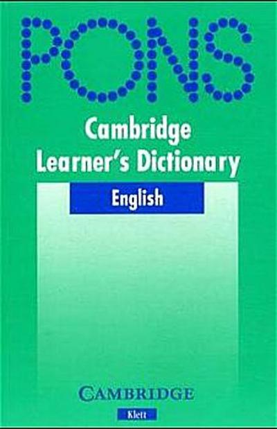 cambridge-learner-s-dictionary-english