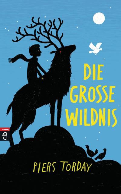 Die Große Wildnis: Band 1