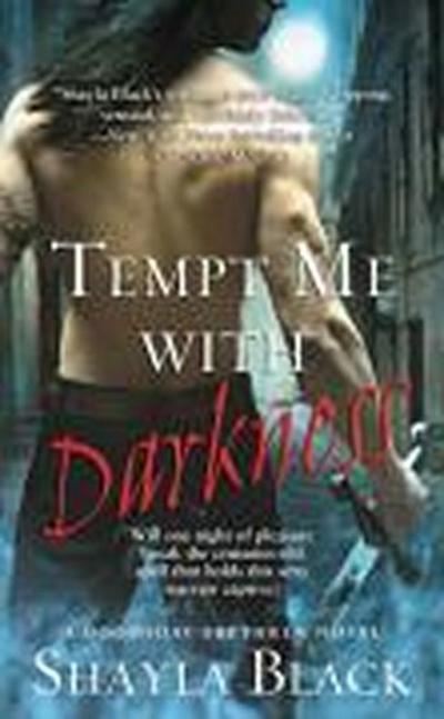 tempt-me-with-darkness-doomsday-brethren-band-1-