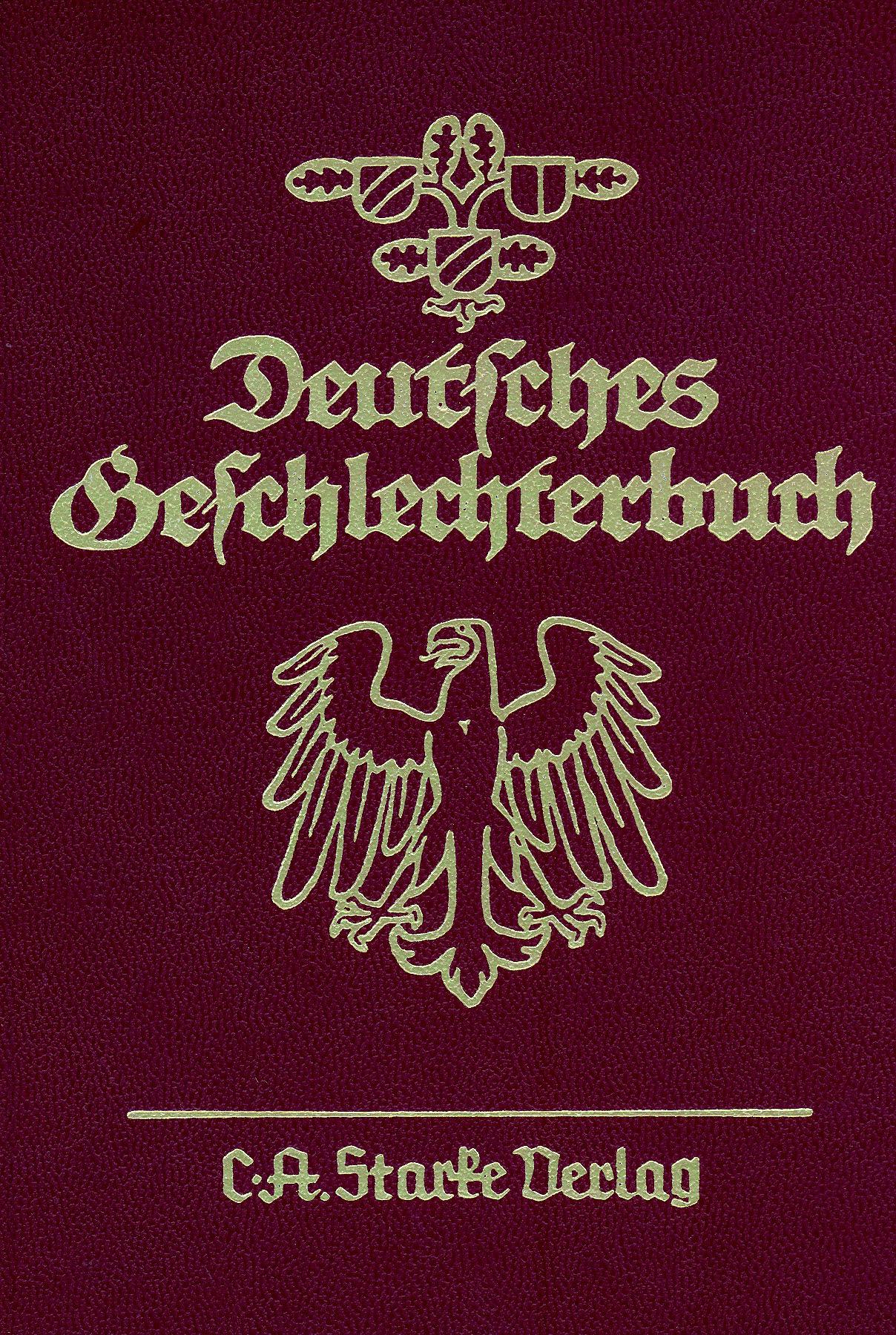Deutsches-Bd-146-8-Schwaeb-Geschlechterbuch