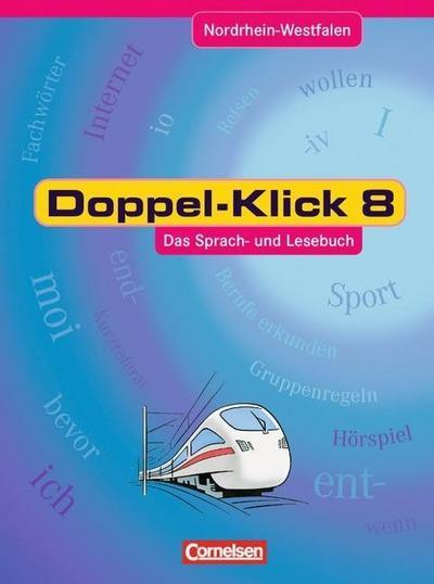 doppel-klick-nordrhein-westfalen-8-schuljahr-schulerbuch
