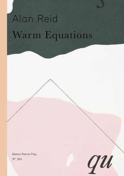 warm-equations
