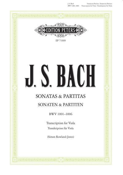 sonaten-partiten-bwv-1001-1006-original-fur-violine-solo-transkription-fur-viola-solo