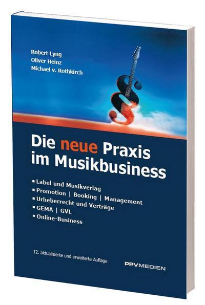 die-neue-praxis-im-musikbusiness