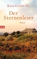 Der Sternenleser; Roman; Übers. v. Of, Karina ...