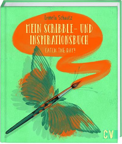 mein-scribble-und-inspirationsbuch-catch-the-day-