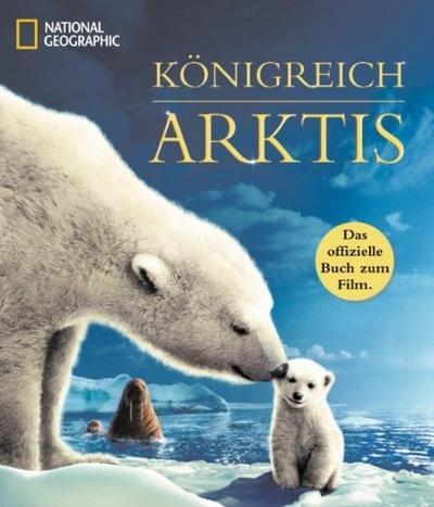 konigreich-arktis