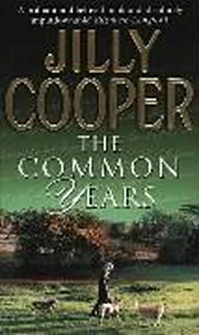 the-common-years, 1.83 EUR @ regalfrei-de