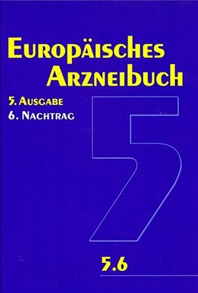 europaisches-arzneibuch-5-ausgabe-6-nachtrag-ph-eur-5-6-