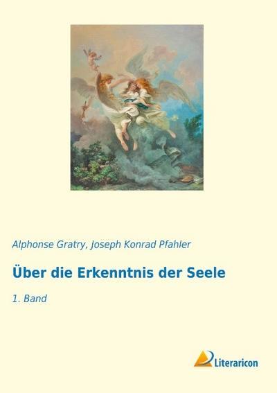 uber-die-erkenntnis-der-seele-1-band