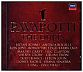 Best of Pavarotti & Friends - The Duets, 1 Au ...