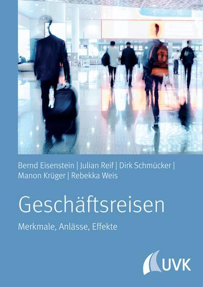 geschaftsreisende-in-deutschland-struktur-zielgruppen-effekte-digitalisierung
