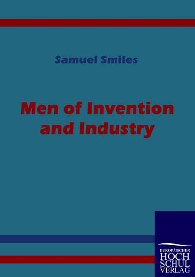 men-of-invention-and-industry