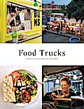 Food Trucks: Kreative Küchen auf Rädern