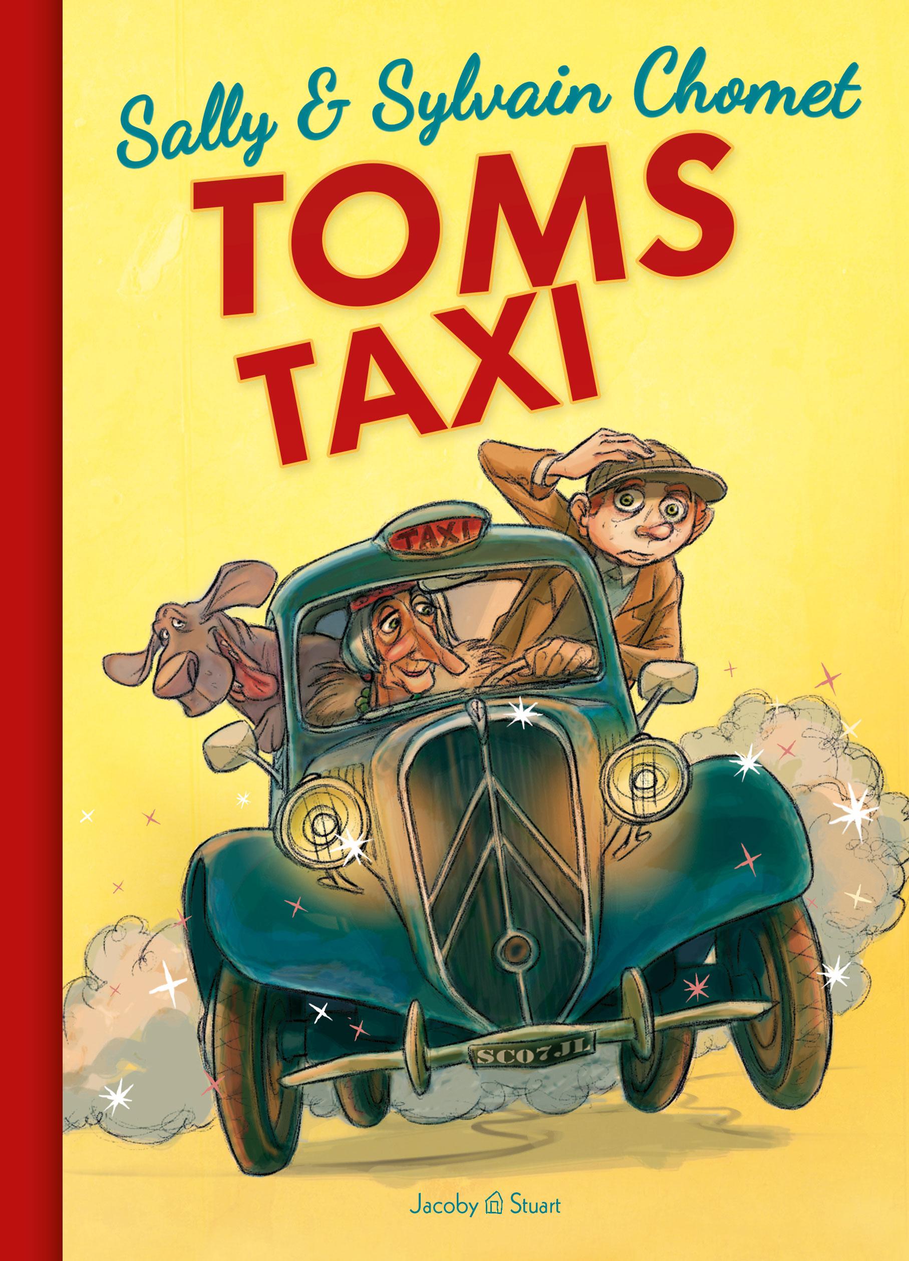 NEU-Toms-Taxi-Sally-Chomet-593232
