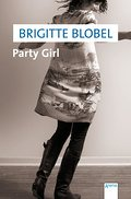 Party Girl   ; Deutsch;  -