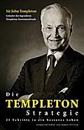 Die Templeton-Strategie