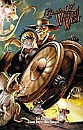 Die Legende von Oz: Wicked West