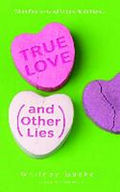 true-love-and-other-lies-