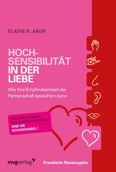 hochsensibilitat-in-der-liebe-wie-ihre-empfindsamkeit-die-partnerschaft-bereichern-kann