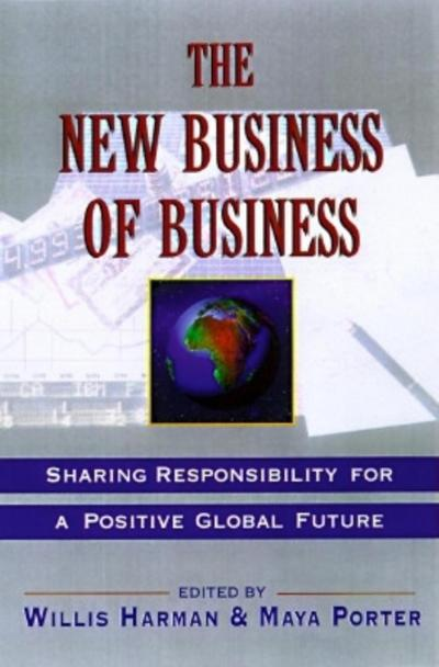 new-business-of-business-taking-responsibility-for-a-positive-global-future
