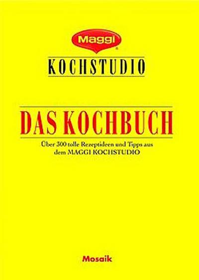 maggi-kochstudio-das-kochbuch