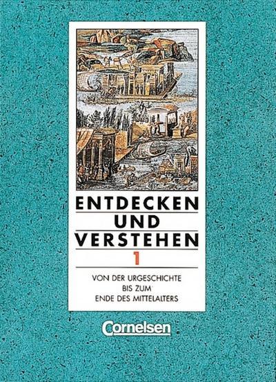 entdecken-und-verstehen-realschule-und-gesamtschule-nordrhein-westfalen-bisherige-ausgabe-entde, 2.84 EUR @ regalfrei-de
