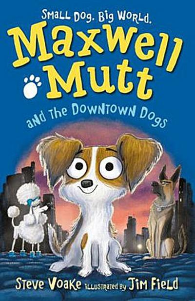 maxwell-mutt-and-the-downtown-dogs