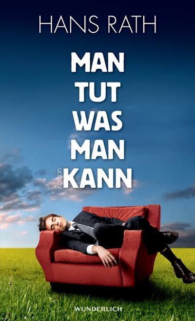 man-tut-was-man-kann