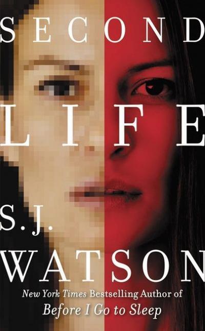 second-life-a-novel