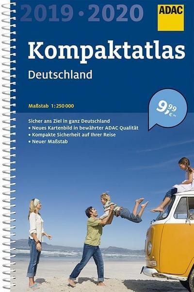 adac-kompaktatlas-deutschland-2019-2020-1-250-000-adac-atlanten-