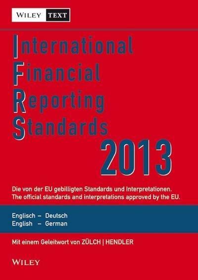 international-financial-reporting-standards-ifrs-2013-deutsch-englische-textausgabe-der-von-der-e