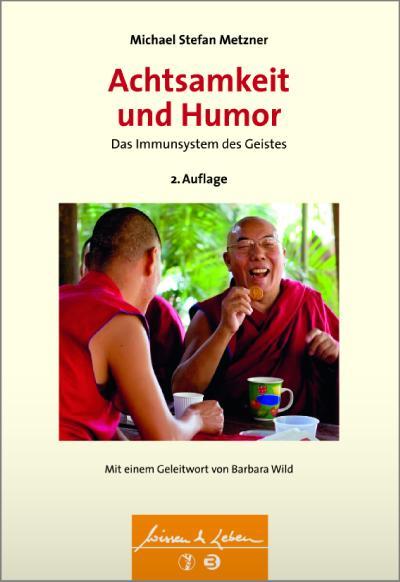 achtsamkeit-und-humor-das-immunsystem-des-geistes-wissen-leben-herausgegeben-von-wulf-bertram